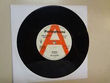 "PAUL McCARTNEY:(Of Beatles)Birthday-Good Day-U.K.7"" 90 Parlophone R6271Demo,Live"