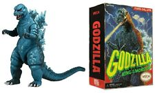 """Godzilla 1988 Video Game Appearance 6"""" Action Figure NECA IN STOCK"""