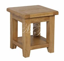 Less than 60cm Height Farmhouse Coffee Tables