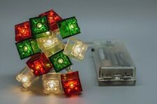 Lego® Christmas Lights