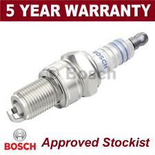 Bosch Einzel Zündkerze 0242225599