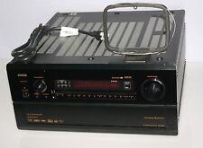 Denon AVR AVR-5803 7.1 Channel 200 Watt Receiver