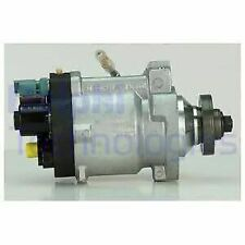Reconditioned Delphi Diesel Fuel Pump 9044A016A fits Ford Focus