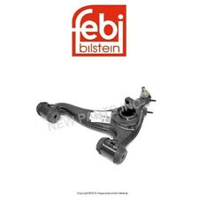 For Mercedes W124 R129 Front Driver Left Lower Control Arm Link & Ball Joint