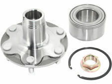 For 1998-2004 Toyota Tacoma Wheel Hub Repair Kit Front 88276YQ 2000 1999 2001