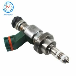 Fuel Injector 23250-31020 For 2006-2013 Lexus GS300 IS250 2.5L 3.0L V6