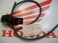Honda NOS 1980-81 GL1100 Air Filter Set 30110-463-305 Discontinued