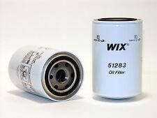 Oil Filter 51283 Wix
