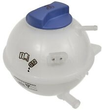 Standard Motor Products Z49028 Coolant Recovery Tank