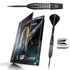 26g Phil Taylor Gen 4 Target Darts G4