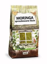 Moringa Oleifera Leaf Powder - by BabaFood 0.5kg (500g)