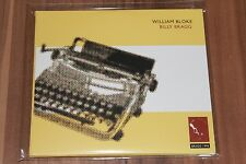Billy Bragg - William Bloke (2006) (2xCD) (Outside Music – OUT9022)