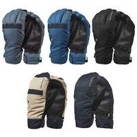Oakley Roundhouse Glove Men's Snowboard Gloves Gloves Winter Sports New