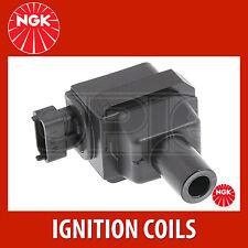 NGK Ignition Coil - U5114 (NGK48334) Plug Top Coil - Single