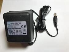 18V Power Supply for Ryobi LCD1402 CDD14021N5 14.4V Ni-Cad Cordless Drill Driver