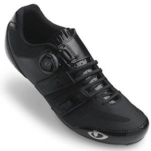 Giro Sentrie Techlace Road Cycling Shoes, Size UK 9.5 / EU44