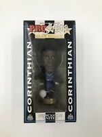 Corinthian Prostars Carl Cort Newcastle United Away Club Edition Window Box
