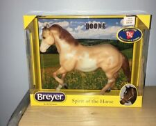 Breyer Traditional Model TSC Tractor Supply Co 2018 Boone Paint Cody Ranch Horse