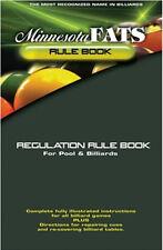 Viking A201 Natural Pool Cue Stick USA 18-21 oz Case Playboy 8-Ball Shaper Book