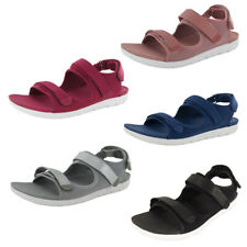 Fitflop Womens Neoflex Back Strap Sandal Shoes