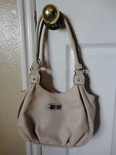ROSETTI Hobo/Satchel Bag MEDIUM -Tan- Women's Handbag