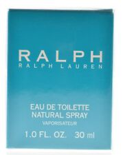 Ralph Eau De Toilette 30ml Spray by Ralph Lauren