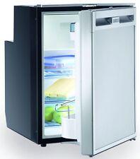WAECO CRX50 Compresseur Réfrigérateur Congélateur 12/24V Nouveau-Caravane/bateau/camping-car