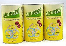 Almased Vitalkost 3er Pack 3 x 500 g, P13