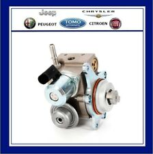 High Pressure Fuel Pump for Peugeot And Citroen 1.6 9819938480 Genuine New