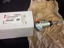 MG MGF/ MG TF Clutch Slave Cylinder LBCGAP004AP /UUB100040/ GSY90180 AP OE Part
