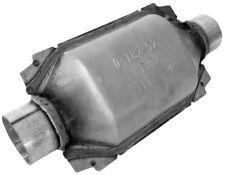 Catalytic Converter-CalCat Universal Converter Left,Right Walker 81902