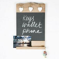 Chalkboard with Heart Features from Sass & Belle - Friend`s Birthday Gift Idea
