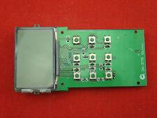 Times TT300 Ultrasonic Thickness Gauge G Display mit Bedienpanel #KP-1116