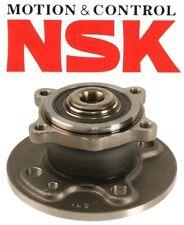 NSK Rear Hub Assembly MINI COOPER 7/2006-2015 see fitment below