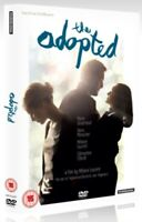 Nuovo The Adopted DVD (OPTD2447)