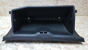 01-05 Honda Civic Coupe FR RH Dash Glove Box Storage Compartment Assembly OEM