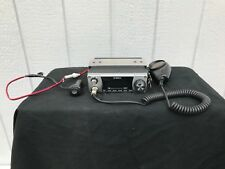 Uniden BearCat 680 CB Radio 40 Channel with Microphone L@@K