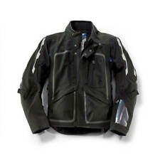 BMW Motorrad Enduroguard Jacket BLACK **ALL SIZES** **RRP £710**