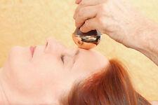 Kansa Wand Face Massager (Small) Chrismas Sale $20 OFF