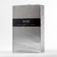 Hugo Boss Selection - EDT Eau de Toilette 90ml