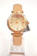 GUESS W0838L6 PARK AVENUE SOUTH WATCH LADIES WATCH