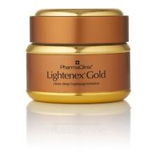 PharmaClinix Lightenex Gold Face Cream - 30ML