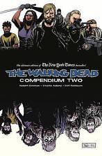 The Walking Dead Compendium: Volume 2 by Robert Kirkman (Paperback, 2012)