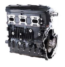 seadoo 4-tec sc 215 255 310 430 new motor engine install gtx rxp challenger