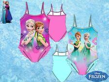 Costume Piscina in poliestere per bambine dai 2 ai 16 anni   Acquisti  Online su eBay