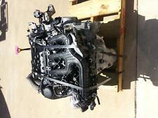 HYUNDAI SONATA ENGINE PETROL, 3.3, G6DB, NF, 06/05-05/08  05 06 07 08