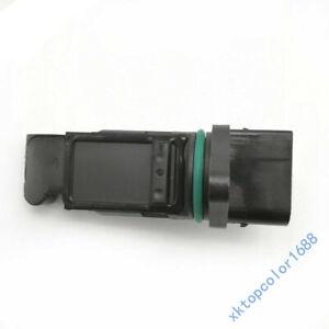 Fit F00C2G2062 F00C2G2029 MG ZT ZT-T ROVER 75 2.0 CDT CDTi MASS AIR FLOW METER S