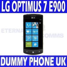 Nuevo Lg Optimus 7 E900 ficticia Pantalla Teléfono-Reino Unido Vendedor