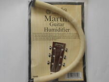 ACOUSTIC GUITAR HUMIDIFIER BY CF MARTIN