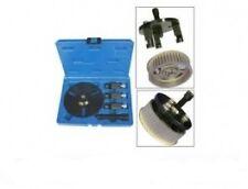 Universal Correa Dentada Cigüeñal piñón Polea Extractor removedor de herramienta 70mm-100m